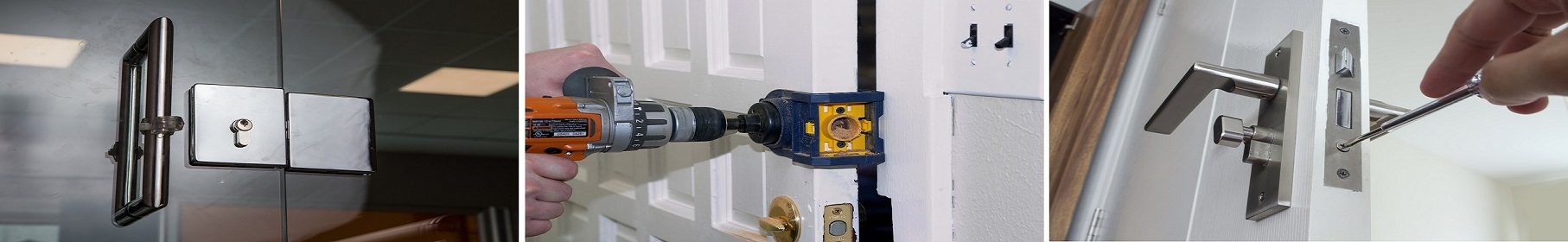 Mercer Island Locksmith