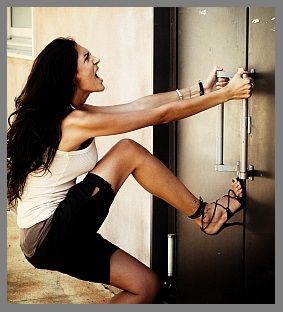 24 Hour Locksmith Mercer Island WA