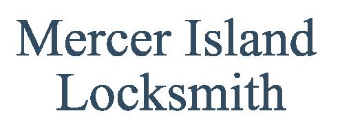 Mercer Island locksmith