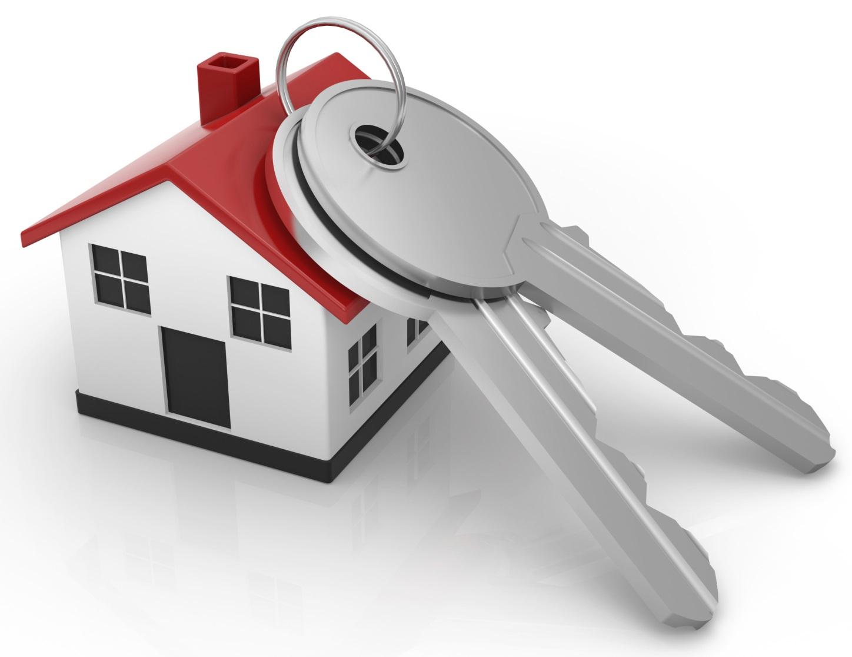 Home Locksmith Mercer Island